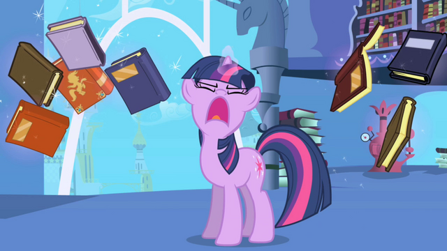File:Twilight Sparkle Frustrated S1E1.png