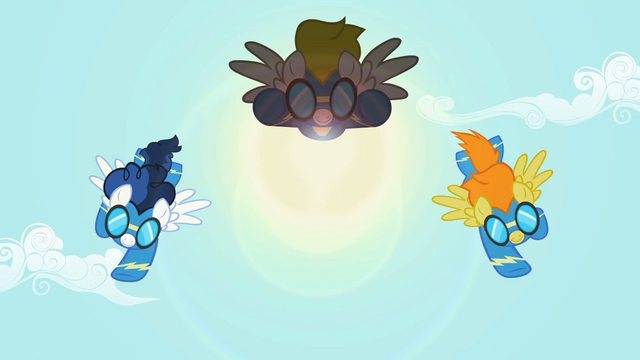 File:Attack Formation S2E10.png
