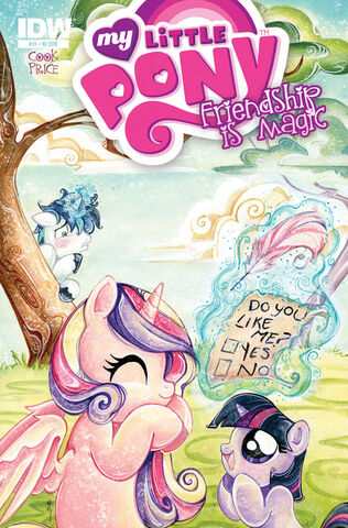 File:Comic issue 11 cover RI.jpg