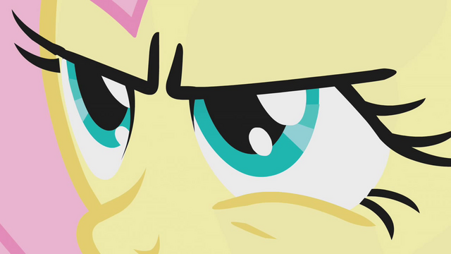 "File:Fluttershy ""friends!"" S01E07.png"