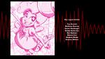 Human Pinkie artwork EG2