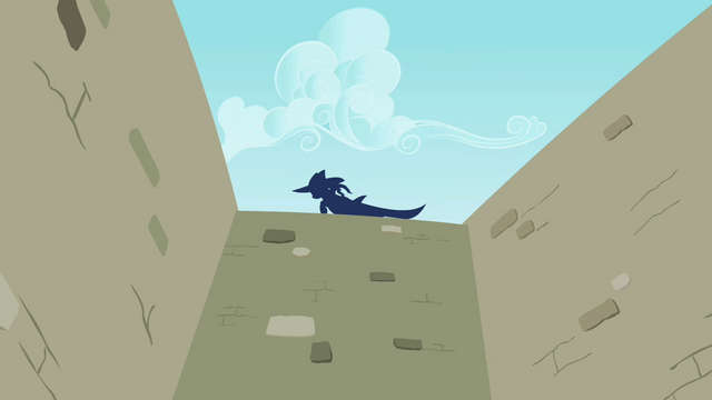 File:Mare Do Well on a wall S2E08.png