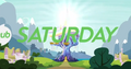 Thumbnail for version as of 17:07, May 3, 2014