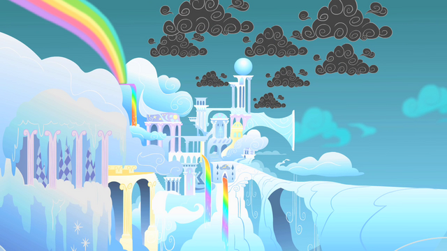 File:Cloudsdale weather factory S1E16.png