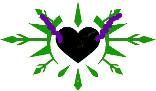 Map Placeholder Dark Symbol: Image - FANMADE The Dark Heart 3.png