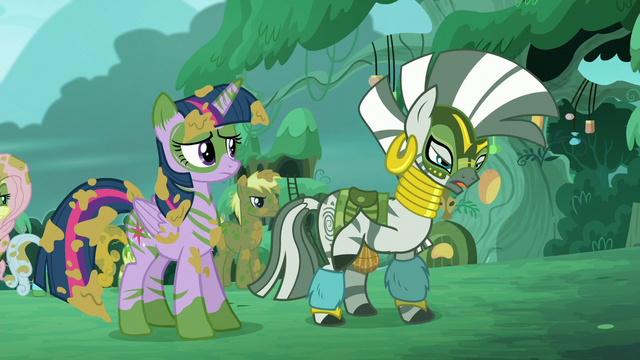 """File:Zecora """"the one that come here"""" S5E26.png"""