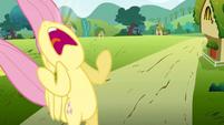 Flutterroar S2E19
