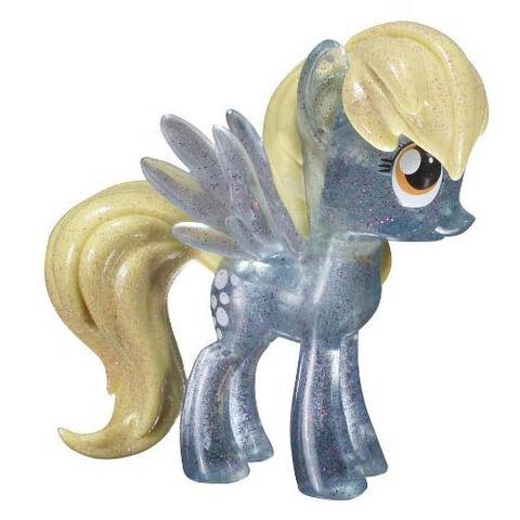 File:Funko Derpy glitter vinyl figurine.jpg