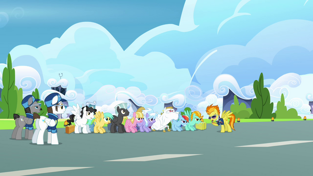 File:Pegasi ready to fly S3E07.png