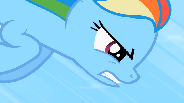 File:Rainbow Dash strain speed S2E8.png