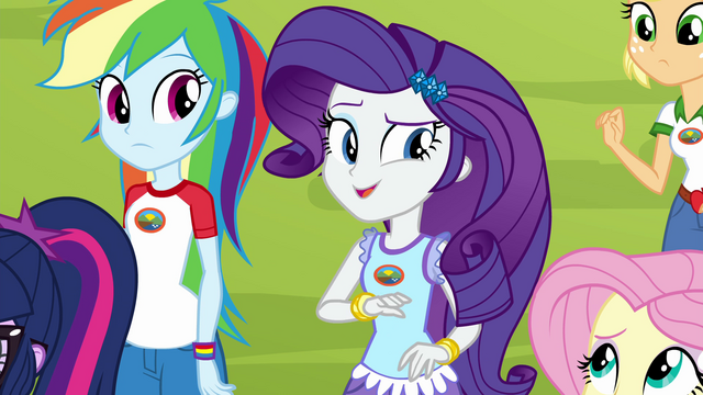 File:Rarity thinking of an activity EG4.png