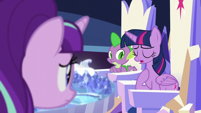 "File:Twi ""the results can be disastrous"" S5E26.png"