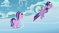 Thumbnail for version as of 00:46, December 2, 2015