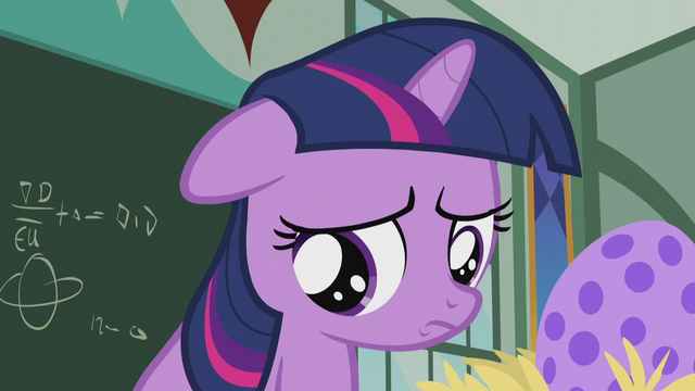 File:Filly Twilight Sparkle sad S5E25.png