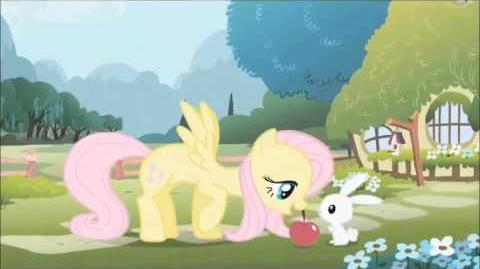 My Little Pony – Friendship is Magic Opening (Romanian)