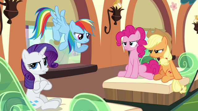 File:Rarity that was perfect S3E12.png