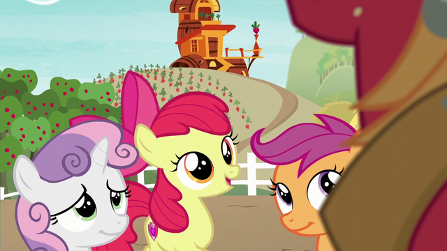 "File:AB ""or why you have a big apple as a cutie mark"" S6E4.png"