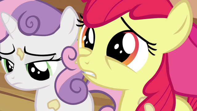 File:Apple Bloom feeling guilty S4E15.png