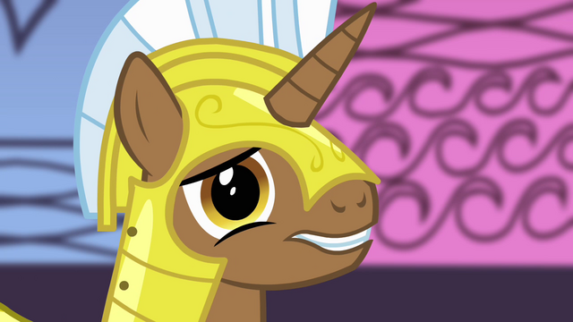 File:Brown-coated royal guard S4E01.png