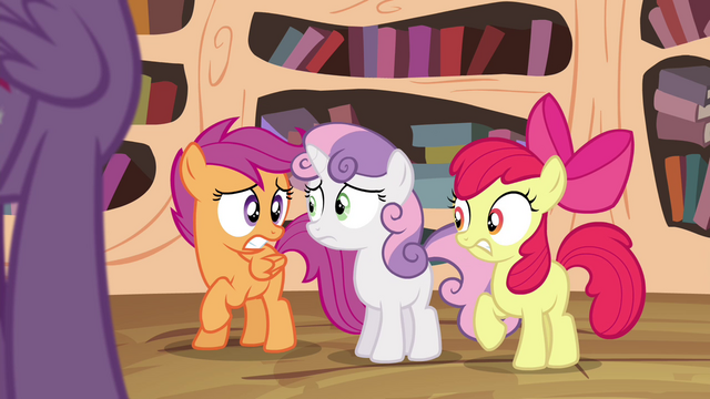 File:CMC put on the spot S4E15.png