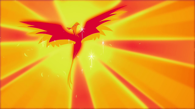 File:Phoenix sunburst 2 S2E21.png