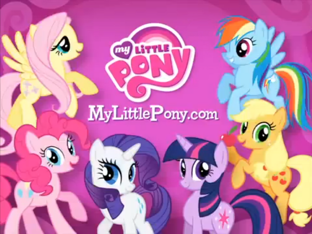 File:Promotion in the toy videos.png
