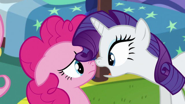 File:Rarity and Pinkie's faces close to each other S5E19.png