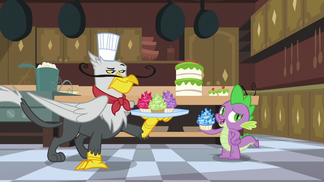 File:Spike and Gustave le Grand S5E10.png