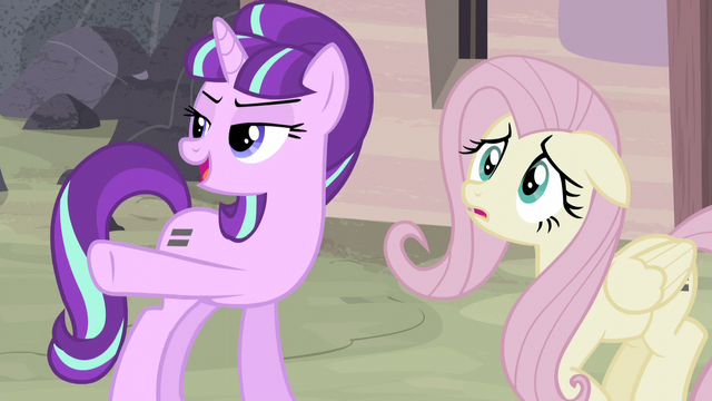 "File:Starlight ""Kindly point them out!"" S5E02.png"