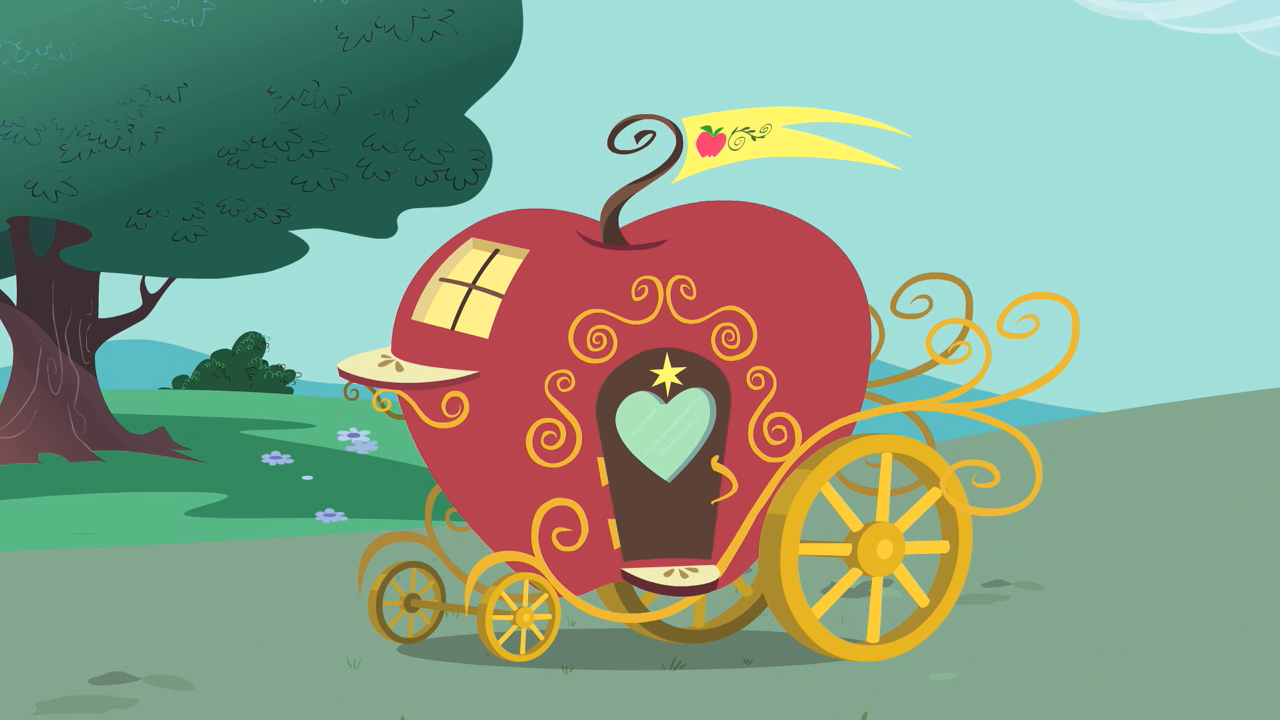Apple_Carriage_S1E26.png