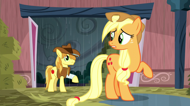 File:Braeburn entering the barn S5E6.png