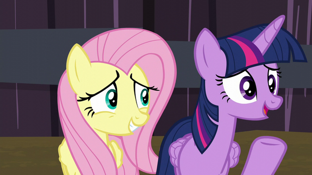"File:Twilight ""we're here to help you become friends"" S5E23.png"