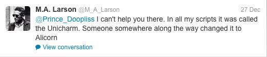 File:M A Larson Twitter Alicorn Unicharm 2012-12-27.png