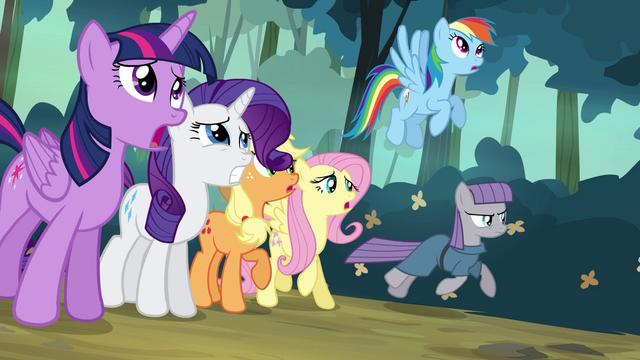 File:Maud Pie springing into action S4E18.png