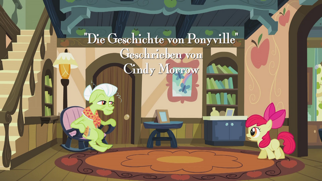 File:S2E12 Title - German.png