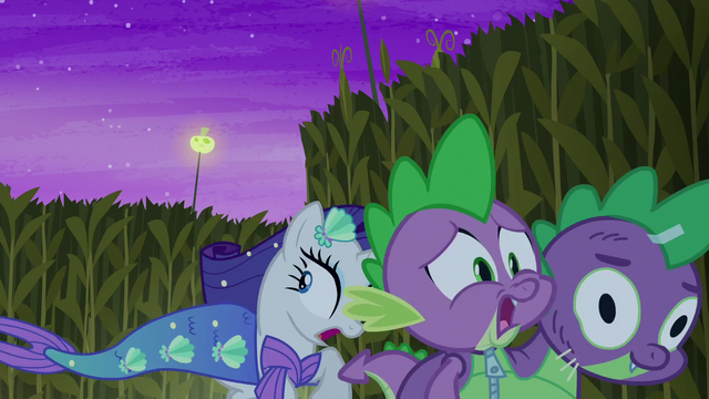 File:Rarity and Spike running in terror S5E21.png