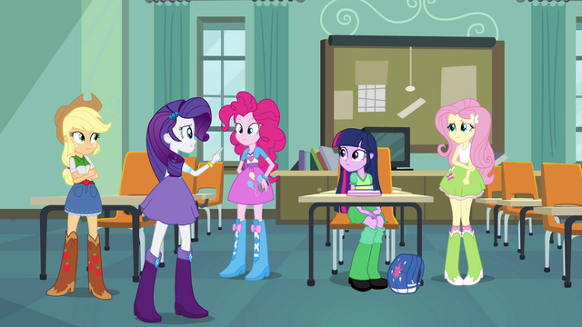 File:Rarity e-mail from Pinkie Pie EG.png