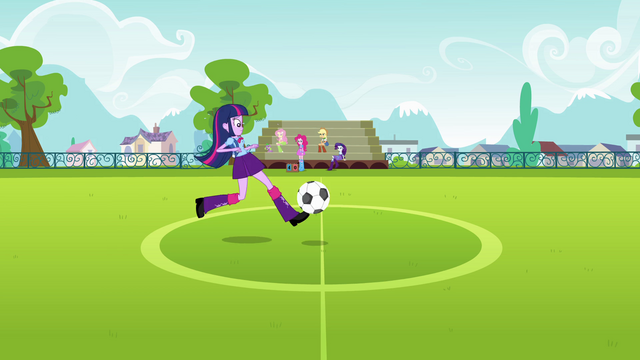File:Twilight Sparkle running clumsily EG.png