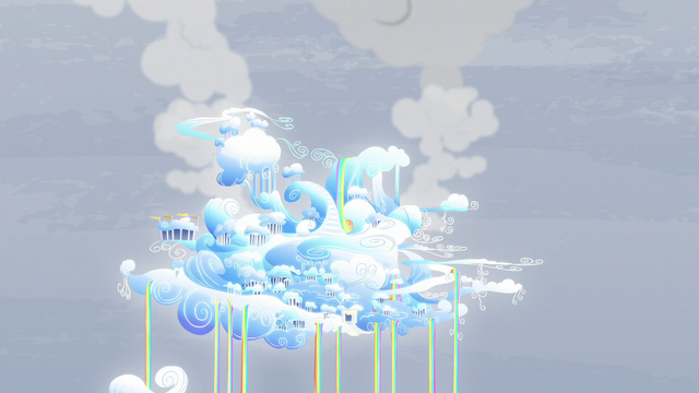 File:Cloudsdale going haywire S05E05.png