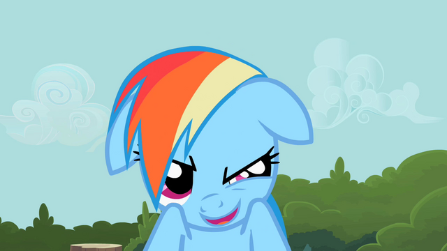 File:Rainbow Dash that leg is S2E8.png