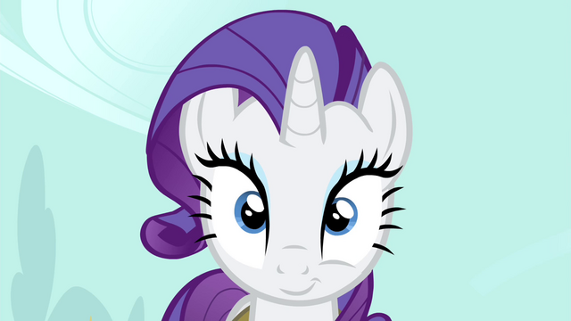 File:Rarity smile S4E23.png