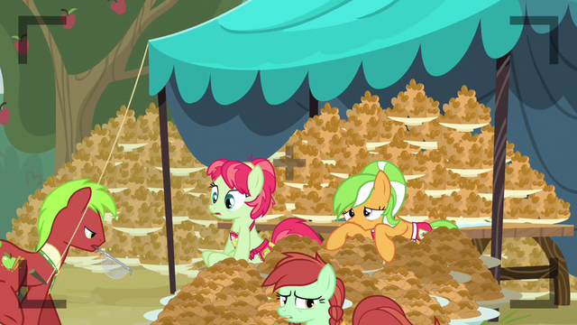 File:Apple Family lot of fritters S3E8.png