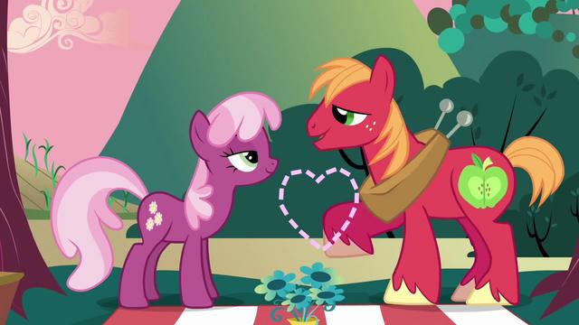 File:Big Mac drawing heart S02E17.png