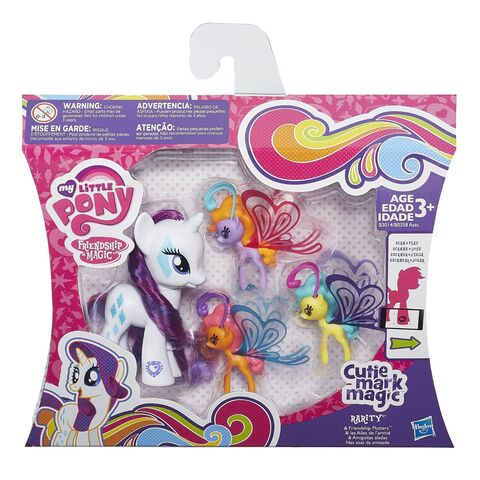 File:Cutie Mark Magic Rarity Friendship Flutters set packaging.jpg