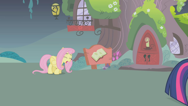File:Fluttershy but...but... S01E07.png