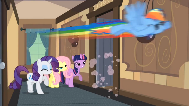 File:Main ponies following Pinkie S02E14.png