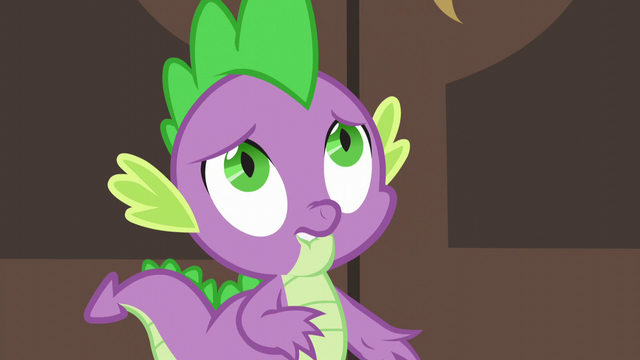 File:Spike bites his lower lip S5E10.png