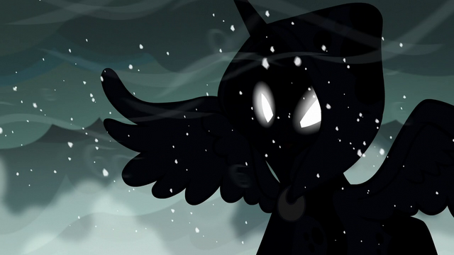 "File:The Spirit of Hearth's Warming Yet To Come ""you will succeed"" S06E08.png"