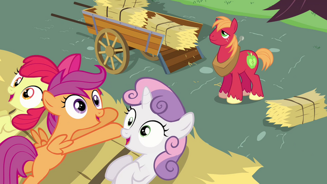 File:CMC happy at Big Mac S2E17.png