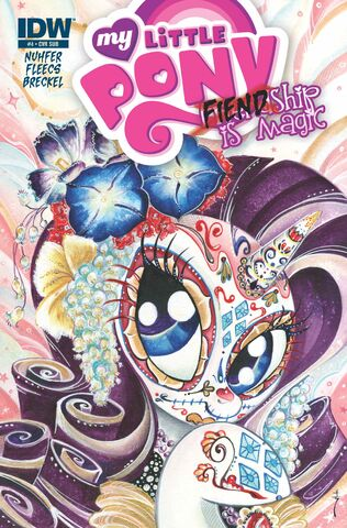 File:FIENDship is Magic issue 4 sub cover.jpg